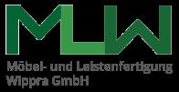 Möbel- und Leistenfertigung Wippra GmbH